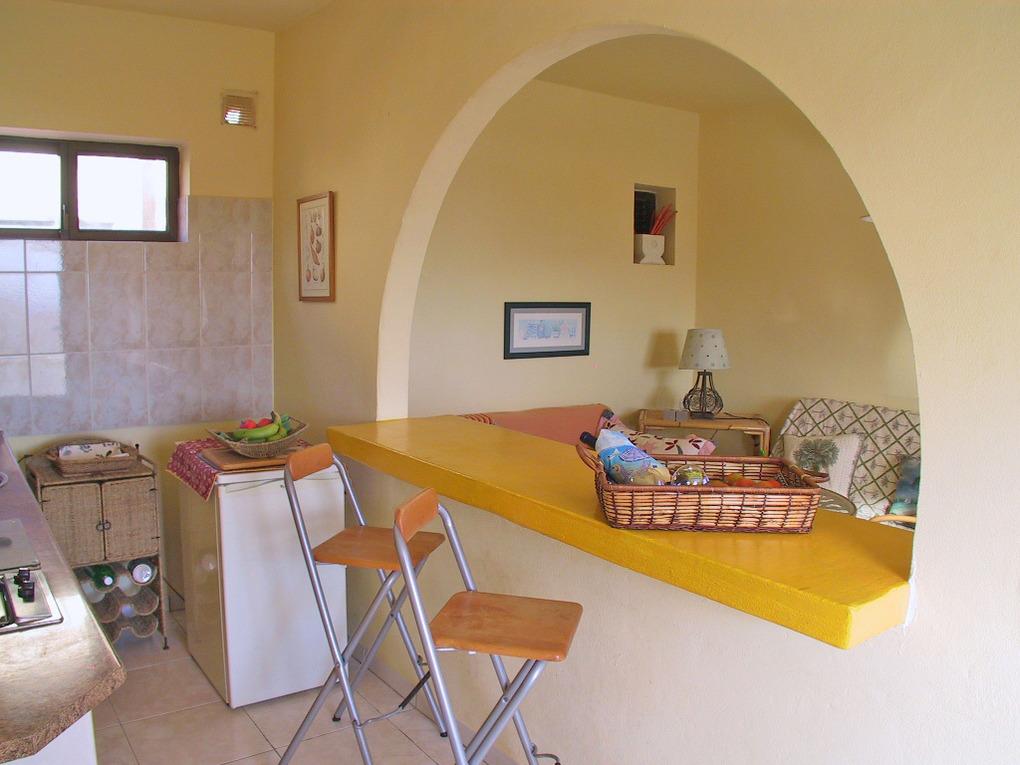 Ferienwohnung Casa Fortunata (2567025), Costa Calma, Fuerteventura, Kanarische Inseln, Spanien, Bild 5