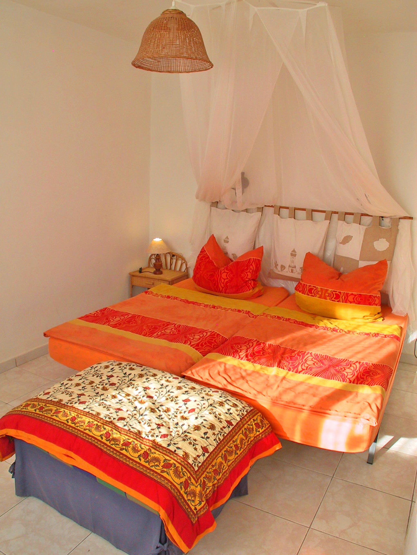 Ferienwohnung Casa Fortunata (2567025), Costa Calma, Fuerteventura, Kanarische Inseln, Spanien, Bild 3