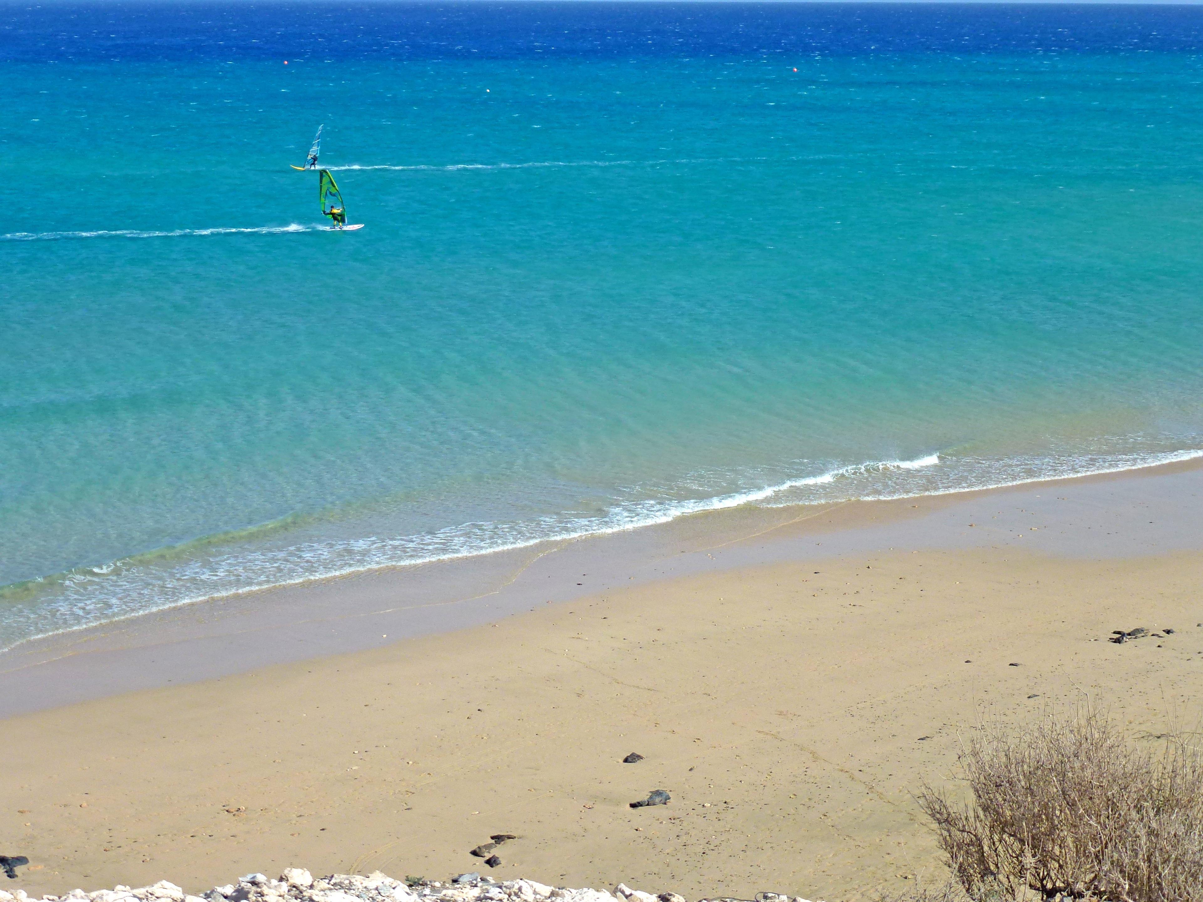 Ferienwohnung Casa Fortunata (2567025), Costa Calma, Fuerteventura, Kanarische Inseln, Spanien, Bild 10