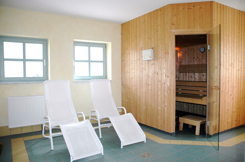 Ferienwohnung Südstrand ,Meerblick Schwimmbadnutzung, 2 Räder inklusive,Sauna (2568190), Göhren, Rügen, Mecklenburg-Vorpommern, Deutschland, Bild 10
