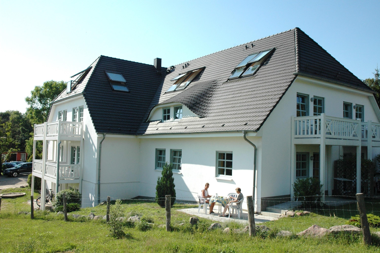 Ferienwohnung Südstrand ,Meerblick Schwimmbadnutzung, 2 Räder inklusive,Sauna (2568190), Göhren, Rügen, Mecklenburg-Vorpommern, Deutschland, Bild 13