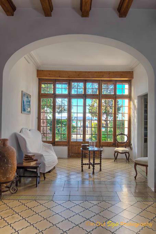 Ferienhaus Jugendstil Strandhaus (2626425), Caldes d'Estrac, Costa del Meresme, Katalonien, Spanien, Bild 18