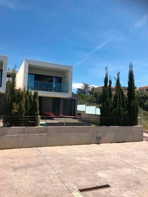 Ferienhaus Casas blancas (2599856), Cala Mandia, Mallorca, Balearische Inseln, Spanien, Bild 3
