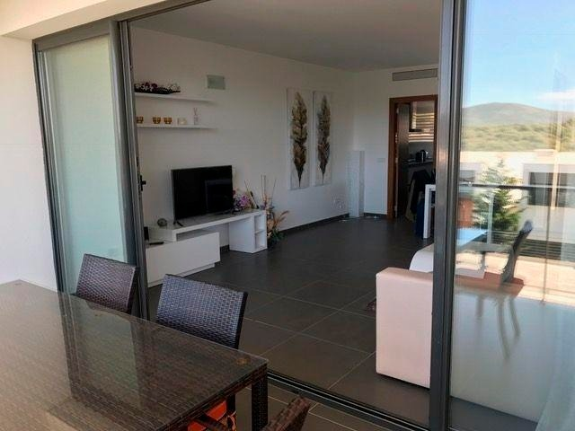 Ferienhaus Casas blancas (2599856), Cala Mandia, Mallorca, Balearische Inseln, Spanien, Bild 7