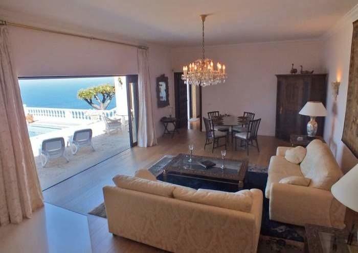 Maison de vacances mit Pool & Terrasse - F7641 (2606546), El Sauzal, Ténérife, Iles Canaries, Espagne, image 2