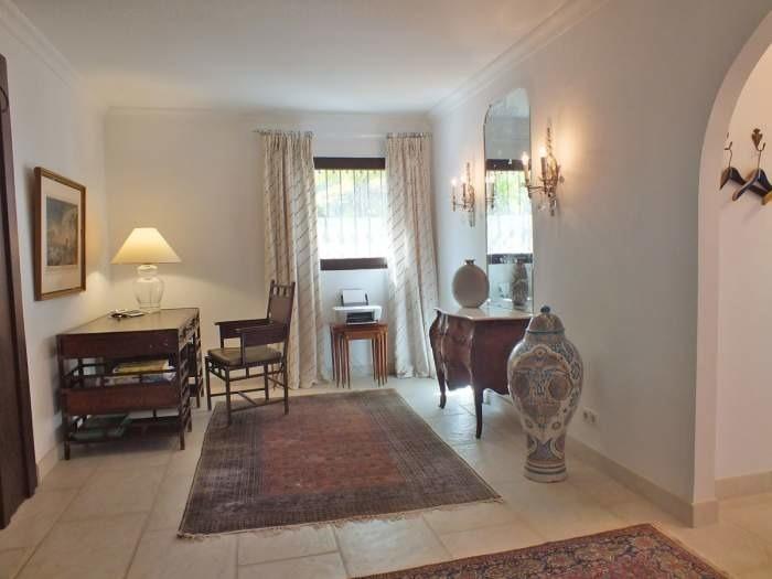 Maison de vacances mit Pool & Terrasse - F7641 (2606546), El Sauzal, Ténérife, Iles Canaries, Espagne, image 4