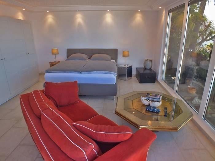 Maison de vacances mit Pool & Terrasse - F7641 (2606546), El Sauzal, Ténérife, Iles Canaries, Espagne, image 9
