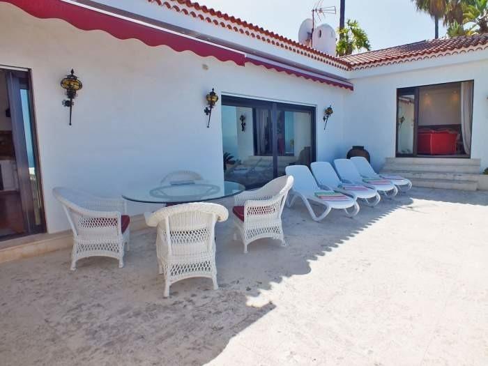 Maison de vacances mit Pool & Terrasse - F7641 (2606546), El Sauzal, Ténérife, Iles Canaries, Espagne, image 18