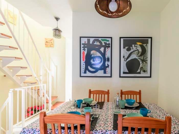 Appartement de vacances Strandnahe Fewo mit Terrasse - F7058 (2606563), Callao Salvaje, Ténérife, Iles Canaries, Espagne, image 6