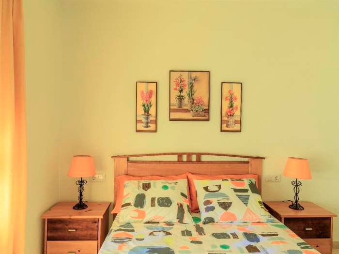 Appartement de vacances Strandnahe Fewo mit Terrasse - F7058 (2606563), Callao Salvaje, Ténérife, Iles Canaries, Espagne, image 10