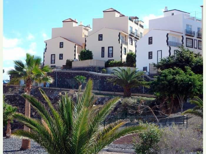 Appartement de vacances Strandnahe Fewo mit Terrasse - F7058 (2606563), Callao Salvaje, Ténérife, Iles Canaries, Espagne, image 19