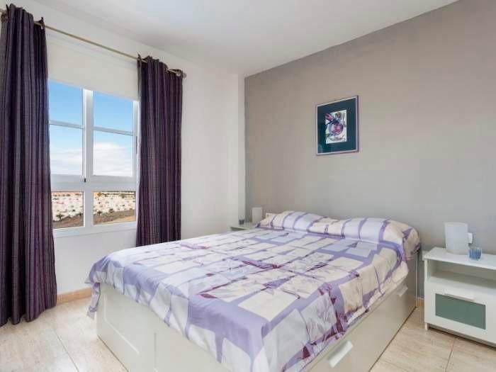 Appartement de vacances Penthouse mit Pool & Terrasse - F7066 (2606564), Callao Salvaje, Ténérife, Iles Canaries, Espagne, image 8