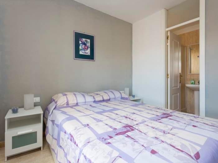 Appartement de vacances Penthouse mit Pool & Terrasse - F7066 (2606564), Callao Salvaje, Ténérife, Iles Canaries, Espagne, image 10
