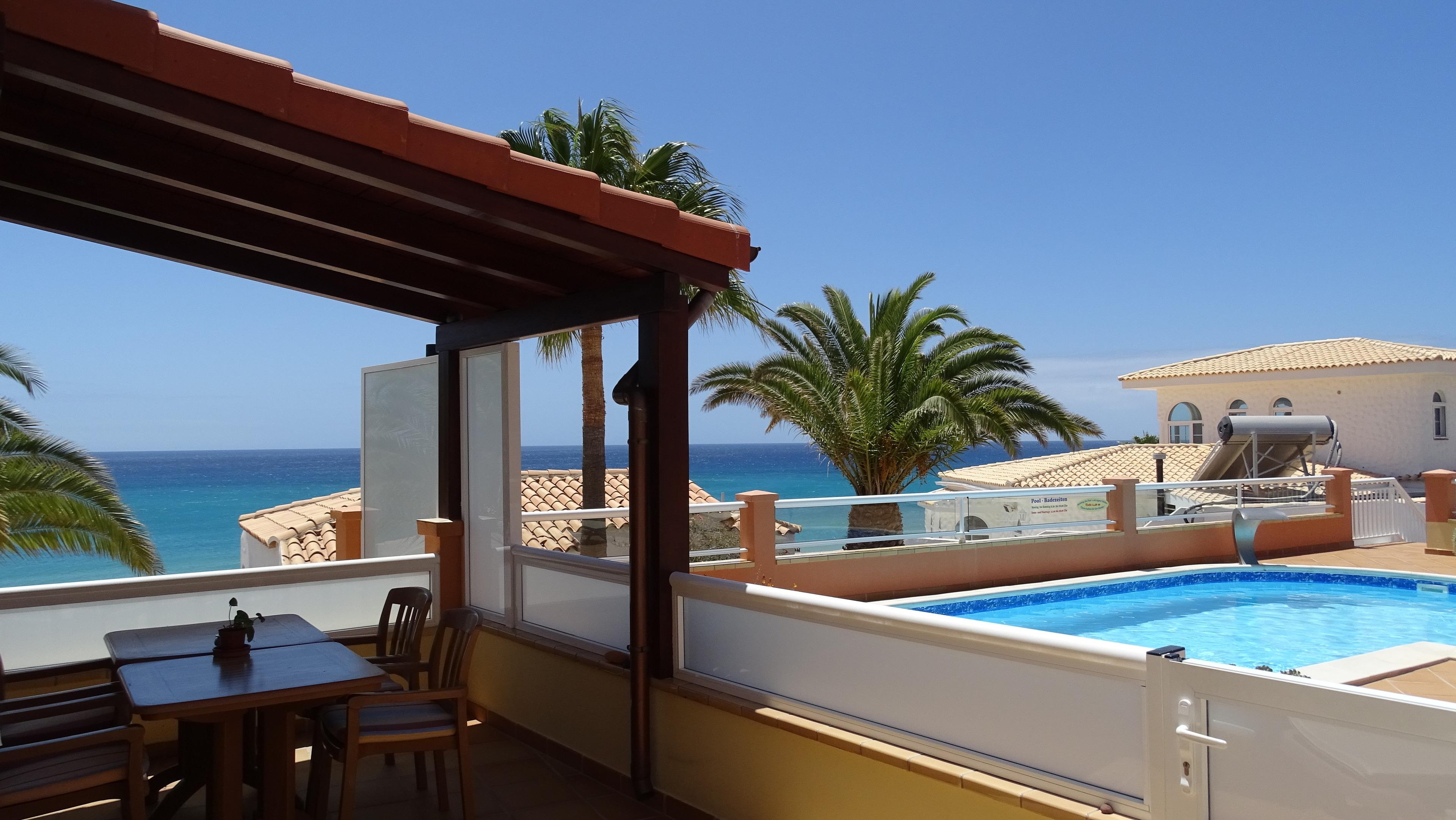 Ferienwohnung Ultra Tres 20 (2626372), Costa Calma, Fuerteventura, Kanarische Inseln, Spanien, Bild 1