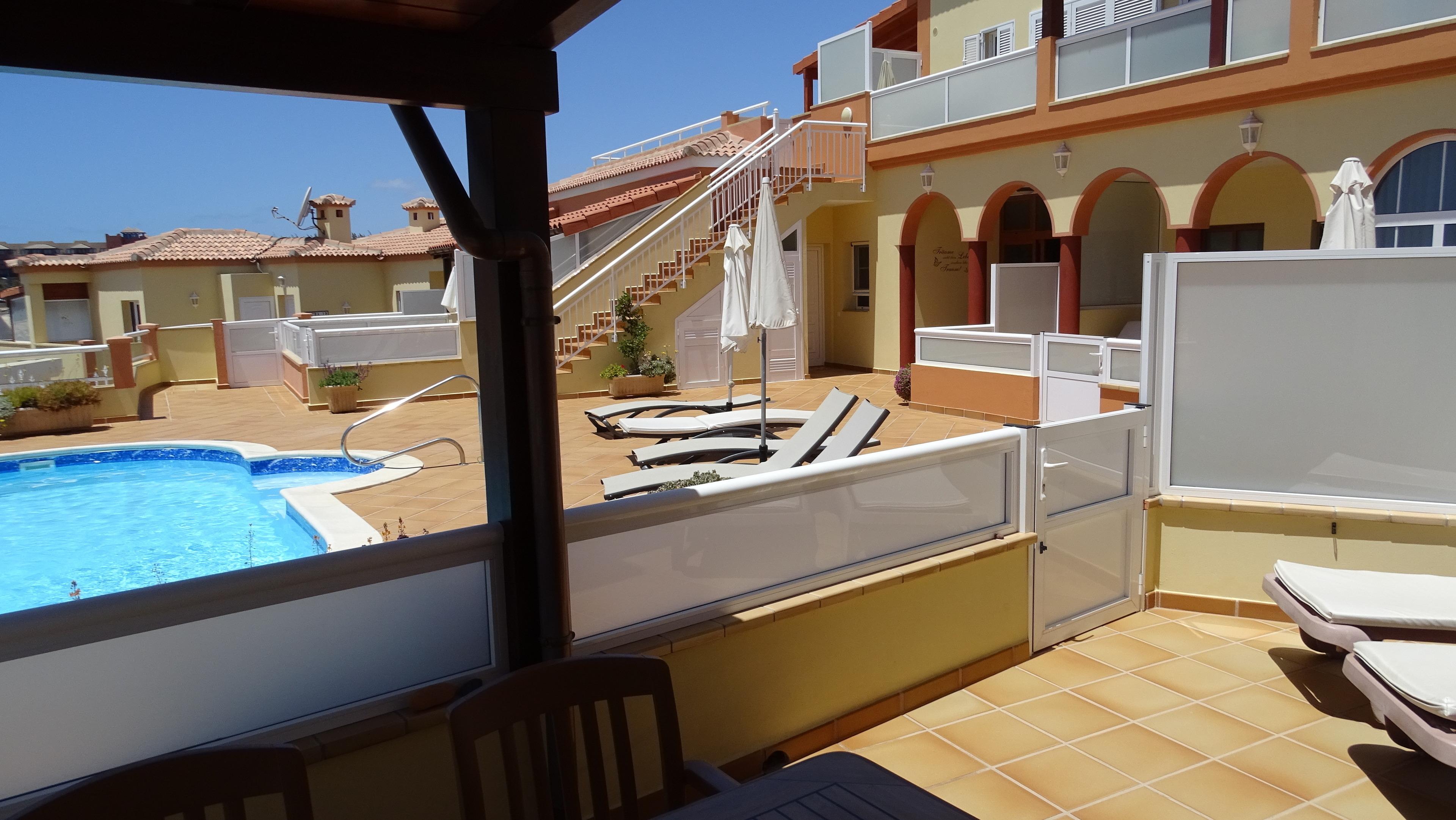 Ferienwohnung Ultra Tres 20 (2626372), Costa Calma, Fuerteventura, Kanarische Inseln, Spanien, Bild 7