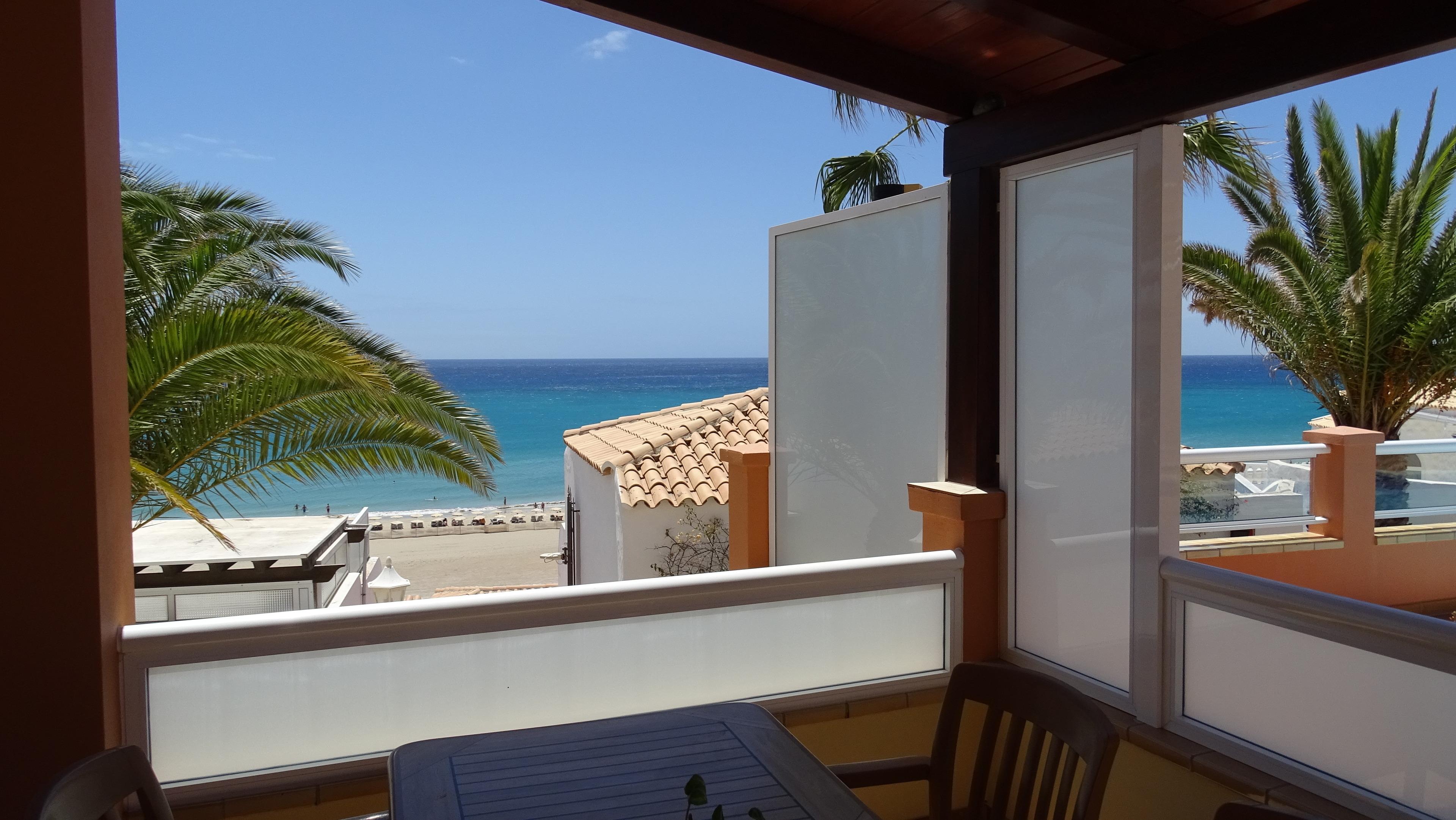 Ferienwohnung Ultra Tres 20 (2626372), Costa Calma, Fuerteventura, Kanarische Inseln, Spanien, Bild 8