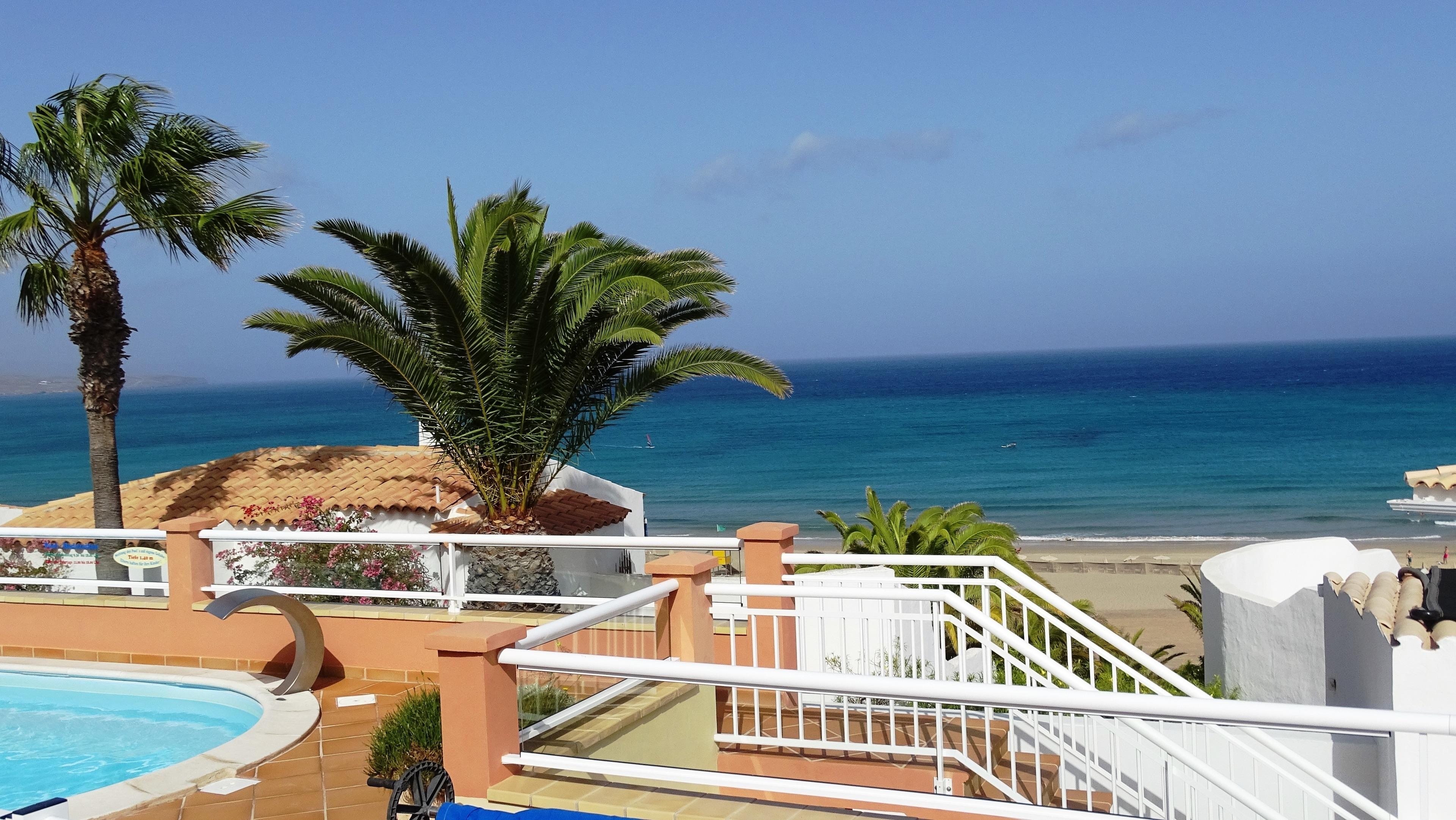Ferienwohnung Ultra Tres 24 (2626373), Costa Calma, Fuerteventura, Kanarische Inseln, Spanien, Bild 1