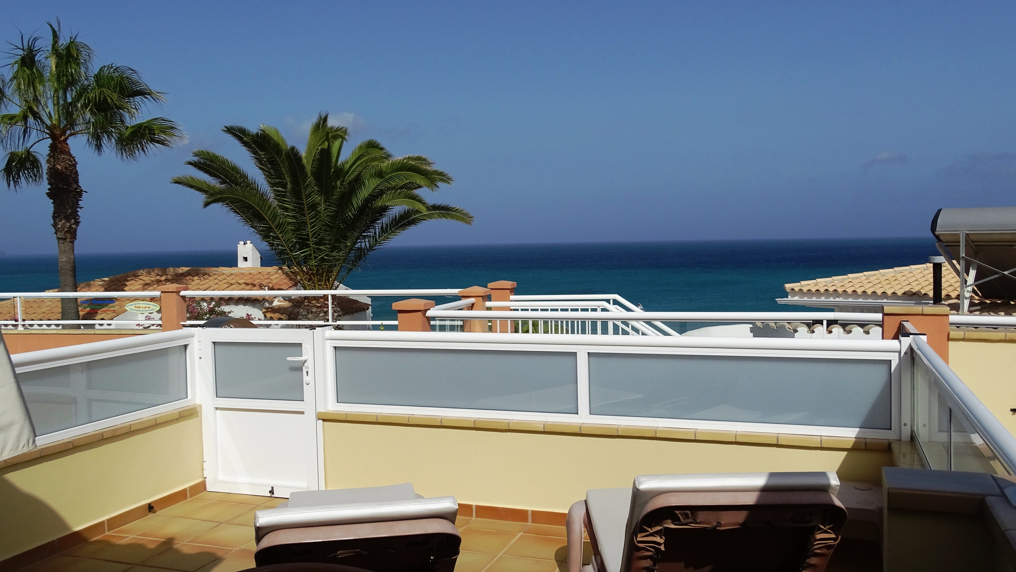 Ferienwohnung Ultra Tres 24 (2626373), Costa Calma, Fuerteventura, Kanarische Inseln, Spanien, Bild 10