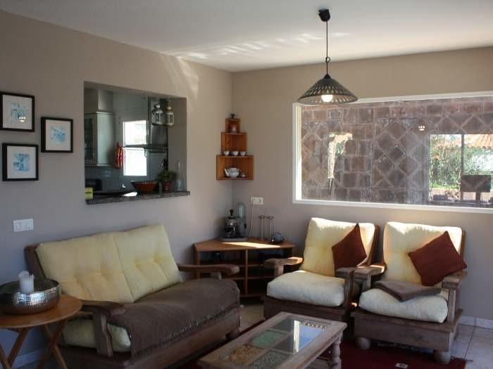 Maison de vacances Traum-Villa mit Pool und Terrasse-F7017 (2626167), Santa Ursula, Ténérife, Iles Canaries, Espagne, image 3