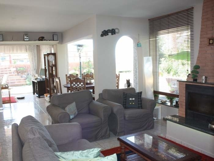 Maison de vacances Traum-Villa mit Pool und Terrasse-F7017 (2626167), Santa Ursula, Ténérife, Iles Canaries, Espagne, image 5