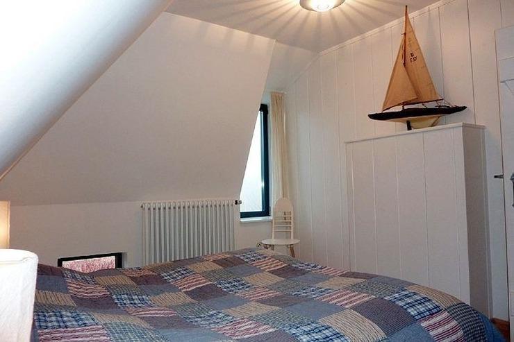 Ferienwohnung Alte Scheune - 305181 (2656503), Midlum, Föhr, Schleswig-Holstein, Deutschland, Bild 15