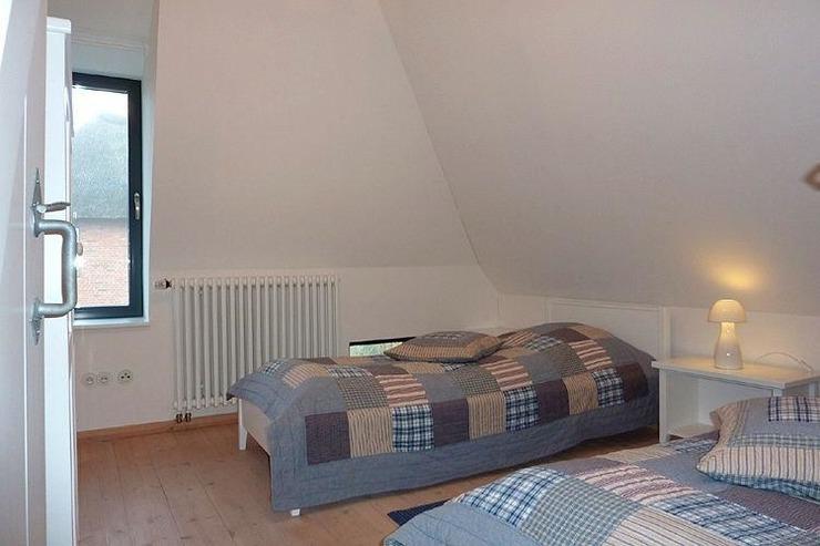 Ferienwohnung Alte Scheune - 305181 (2656503), Midlum, Föhr, Schleswig-Holstein, Deutschland, Bild 17