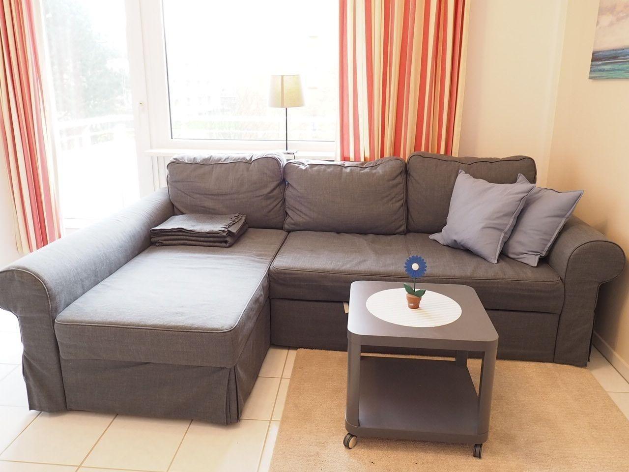 Ferienwohnung Appartement 19 (2656521), Westerland (DE), Sylt, Schleswig-Holstein, Deutschland, Bild 1