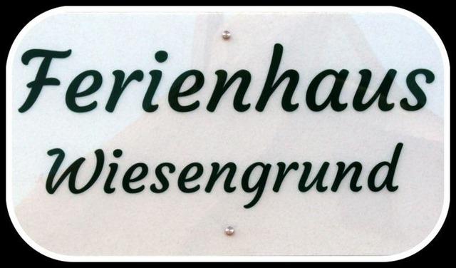 Ferienwohnung Fewo Waterkant (2656513), Dranske, Rügen, Mecklenburg-Vorpommern, Deutschland, Bild 3