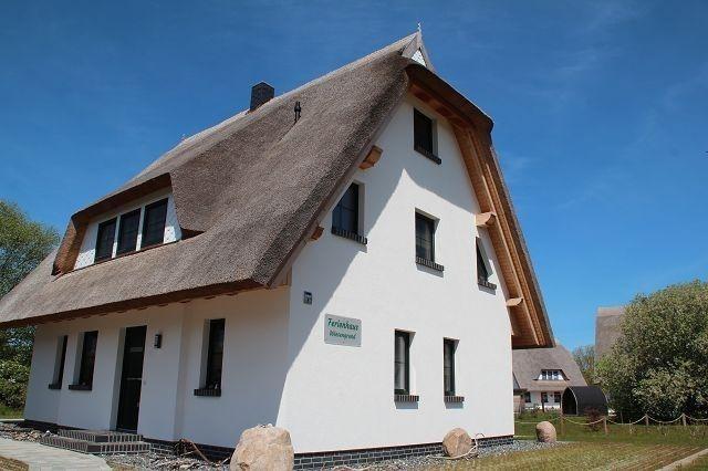 Ferienwohnung Fewo Hiddenseeblick (2656514), Dranske, Rügen, Mecklenburg-Vorpommern, Deutschland, Bild 4