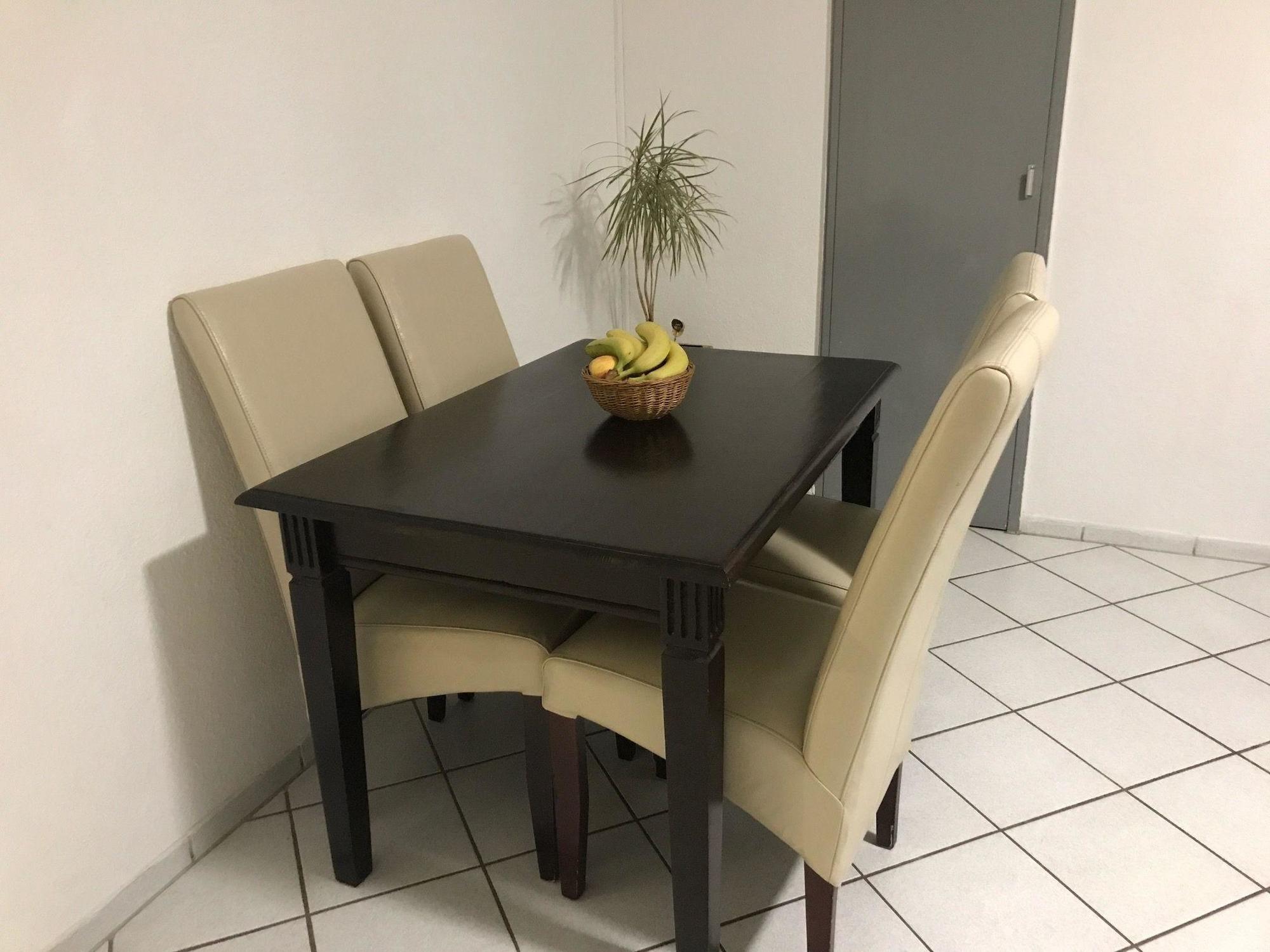 Ferienwohnung 2 Zimmer Möblierte Wohnung mit Terrasse (2656522), Wuppertal, Bergisches Land, Nordrhein-Westfalen, Deutschland, Bild 2