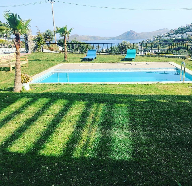 Ferienhaus Villa  Yalikavak (2688023), Bodrum, , Ägäisregion, Türkei, Bild 10
