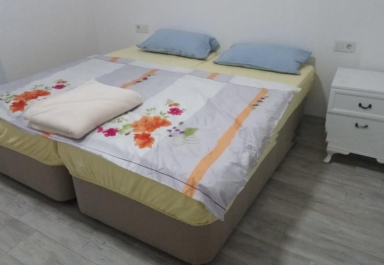 Ferienhaus Villa  Yalikavak (2688023), Bodrum, , Ägäisregion, Türkei, Bild 24
