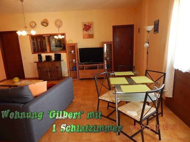 Appartement de vacances Casa Marechen / Gilbert (2687079), La Mareta, Ténérife, Iles Canaries, Espagne, image 5