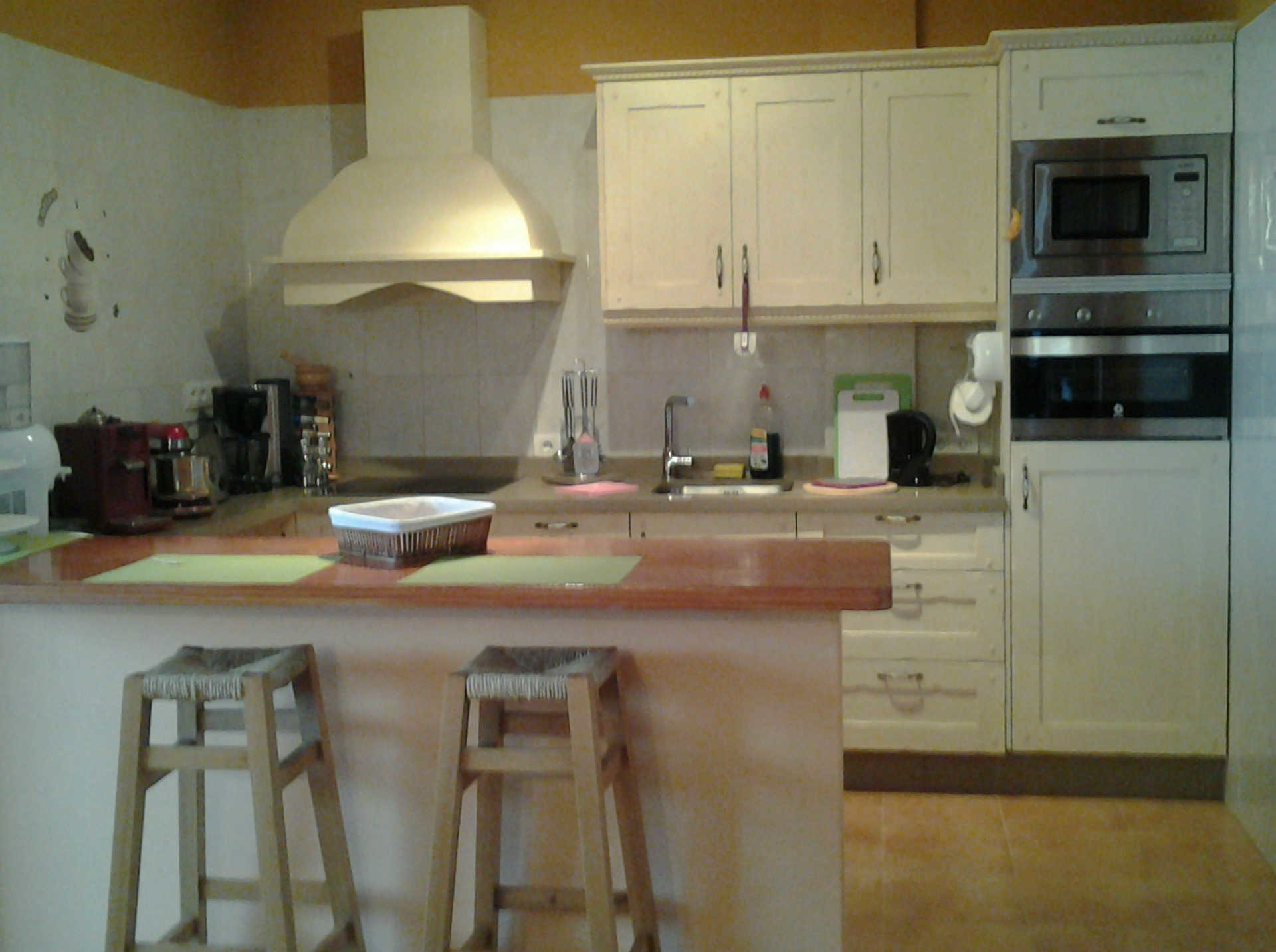 Appartement de vacances Casa Marechen / Gilbert (2687079), La Mareta, Ténérife, Iles Canaries, Espagne, image 7