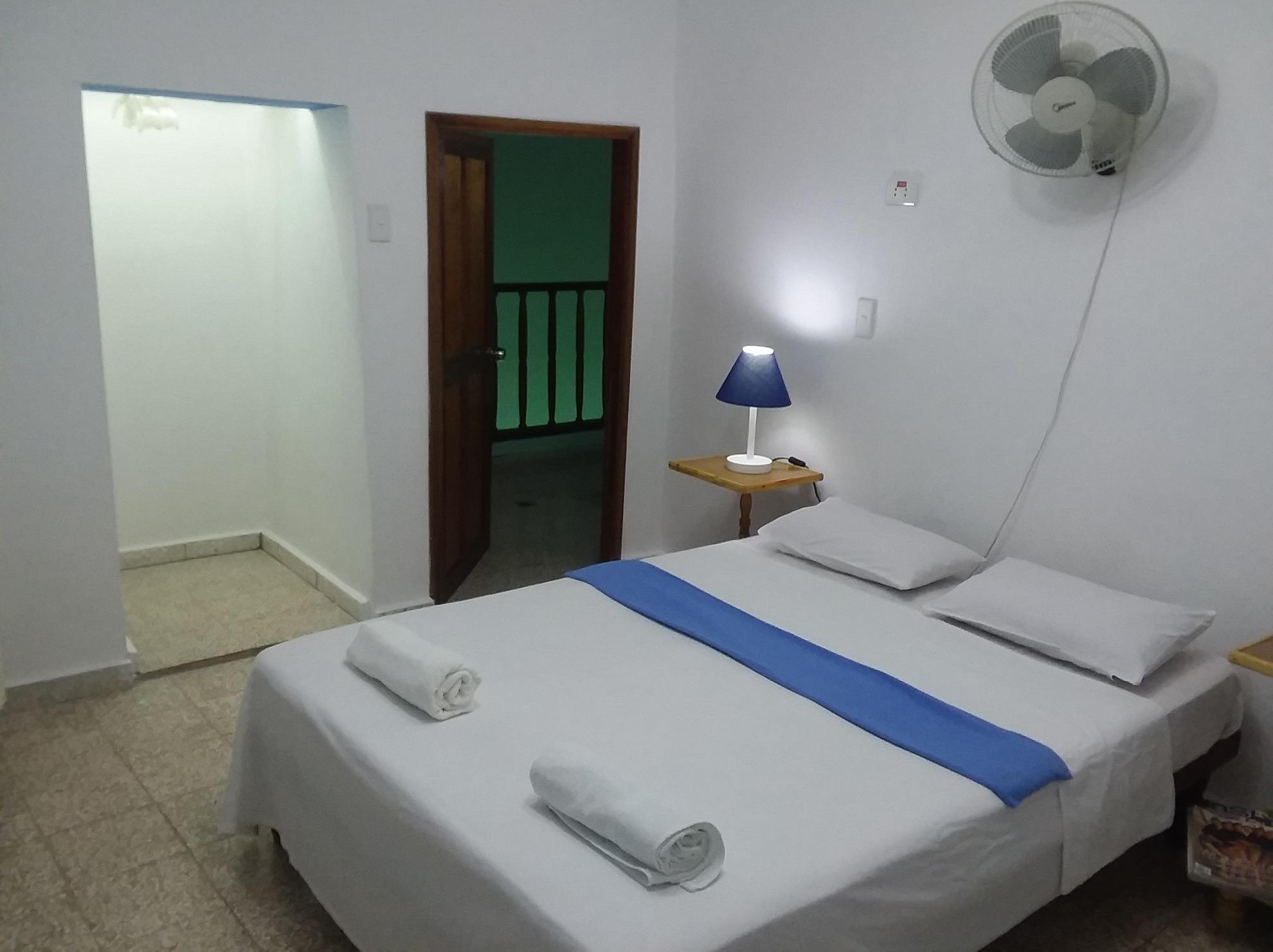 PATRICIA´S Appartement 2 Ferienwohnung in Kuba