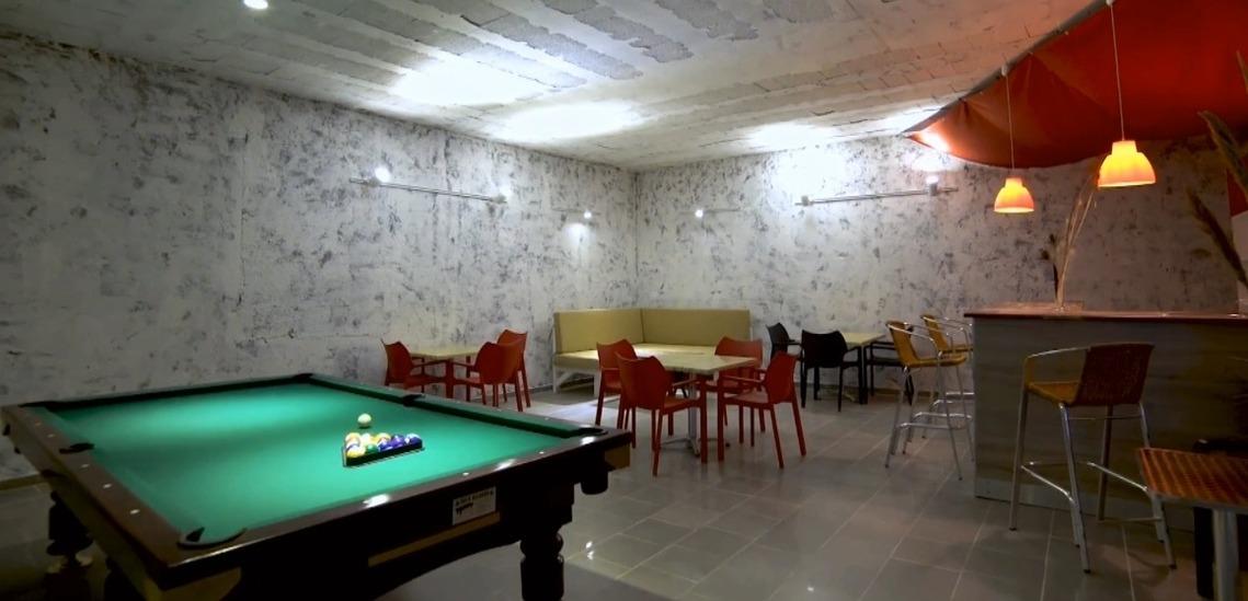 Ferienwohnung 4 N Suite (2704940), Konaklı, , Mittelmeerregion, Türkei, Bild 19