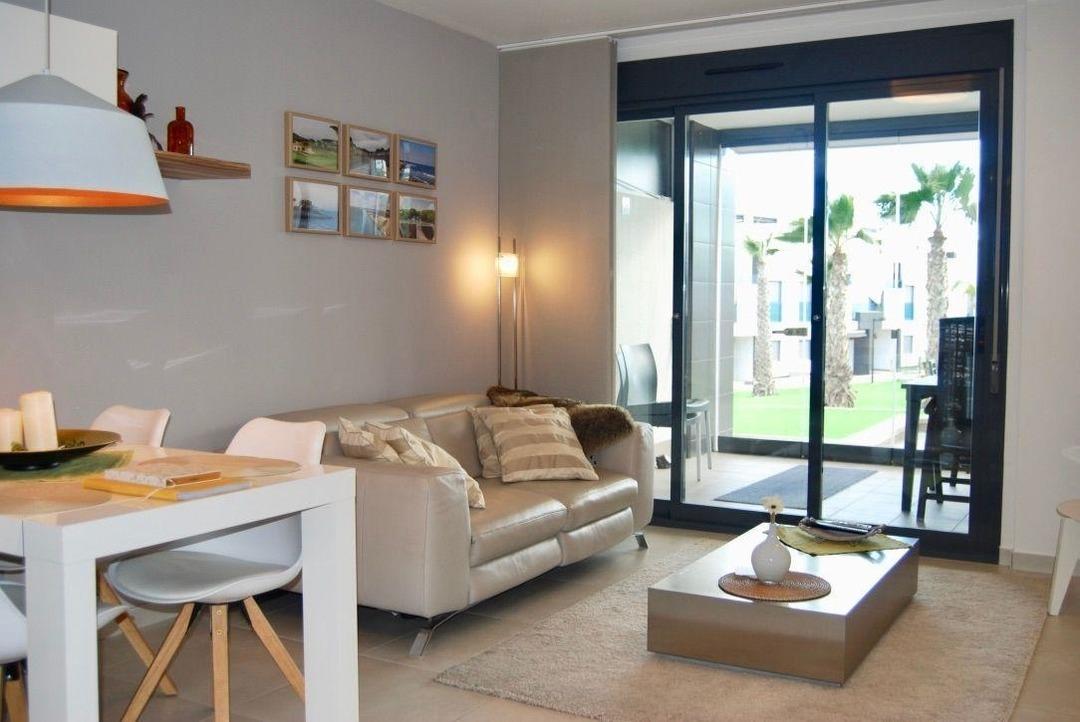 Ferienwohnung Casa Punta Prima II. (2703701), Punta Prima, Costa Blanca, Valencia, Spanien, Bild 6