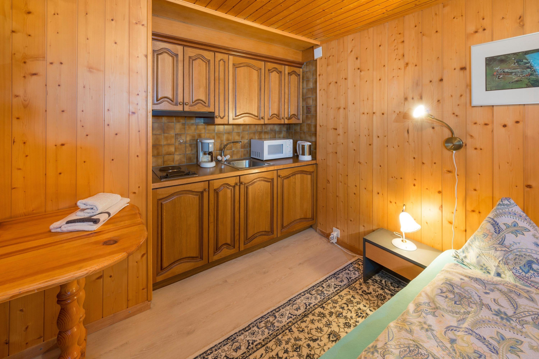 Ferienhaus in Grächen, Vallis (2708705), Grächen, Grächen - St. Niklaus, Wallis, Schweiz, Bild 17