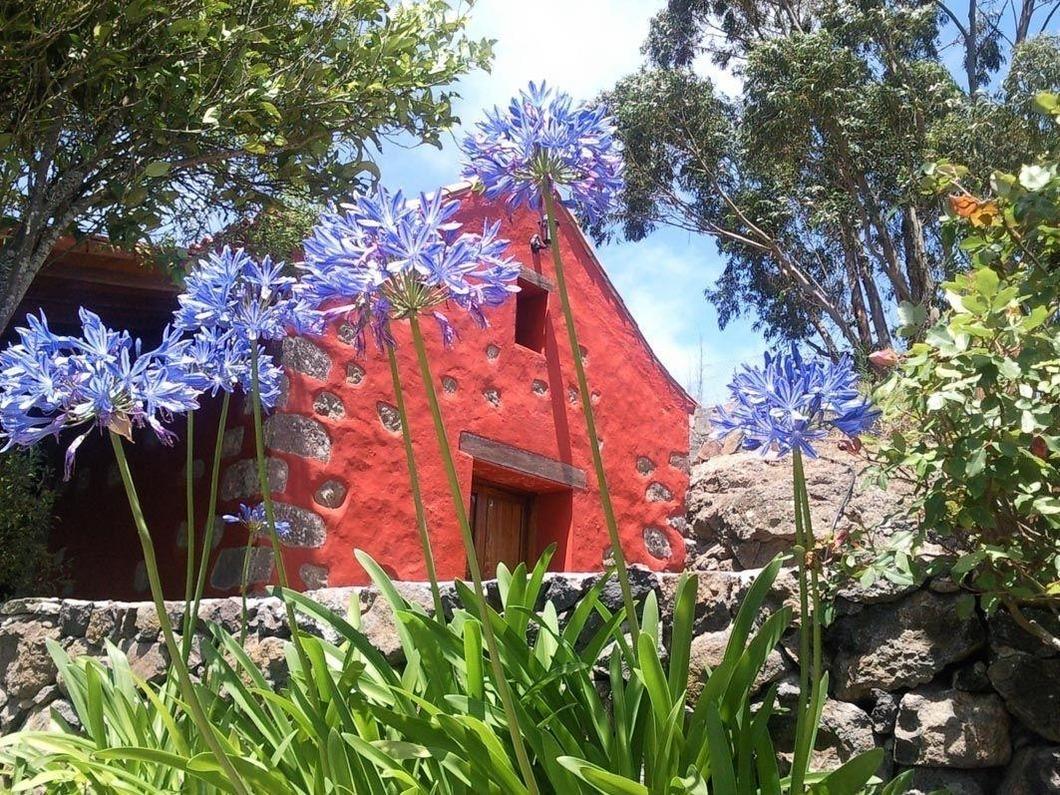 Maison de vacances CASA COMPLETA CON PISCINA PRIVADA EL ROBLE (2722481), San Fernando, Grande Canarie, Iles Canaries, Espagne, image 2