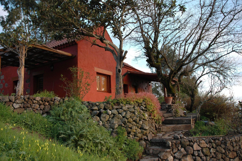 Maison de vacances CASA COMPLETA CON PISCINA PRIVADA EL ROBLE (2722481), San Fernando, Grande Canarie, Iles Canaries, Espagne, image 4