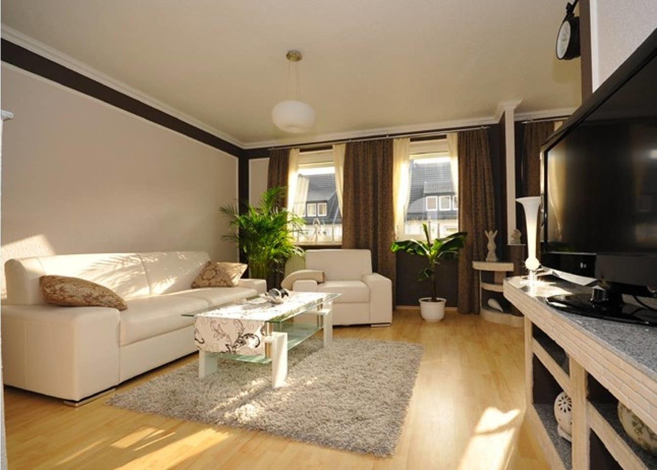 Deluxe Apartments Bremen Typ C
