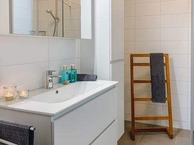Ferienhaus Schotsmanweg 12 (2777539), Kamperland, , Seeland, Niederlande, Bild 11