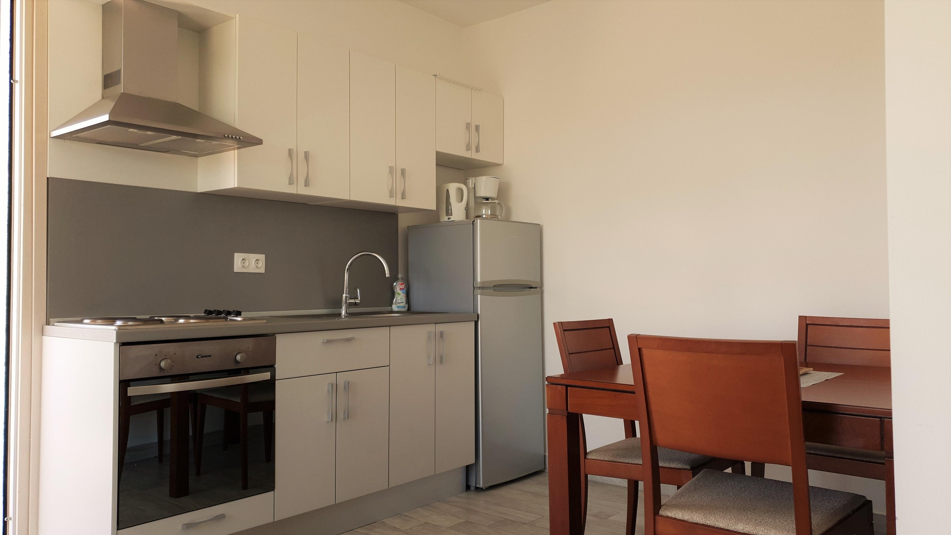 Ferienwohnung Apartment Bektic (2789220), Crikvenica, , Kvarner, Kroatien, Bild 5