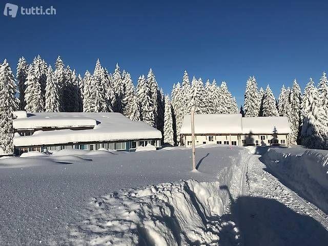 Ferienwohnung Hoch Ybrig (2798110), Oberiberg, Schwyz, Zentralschweiz, Schweiz, Bild 1