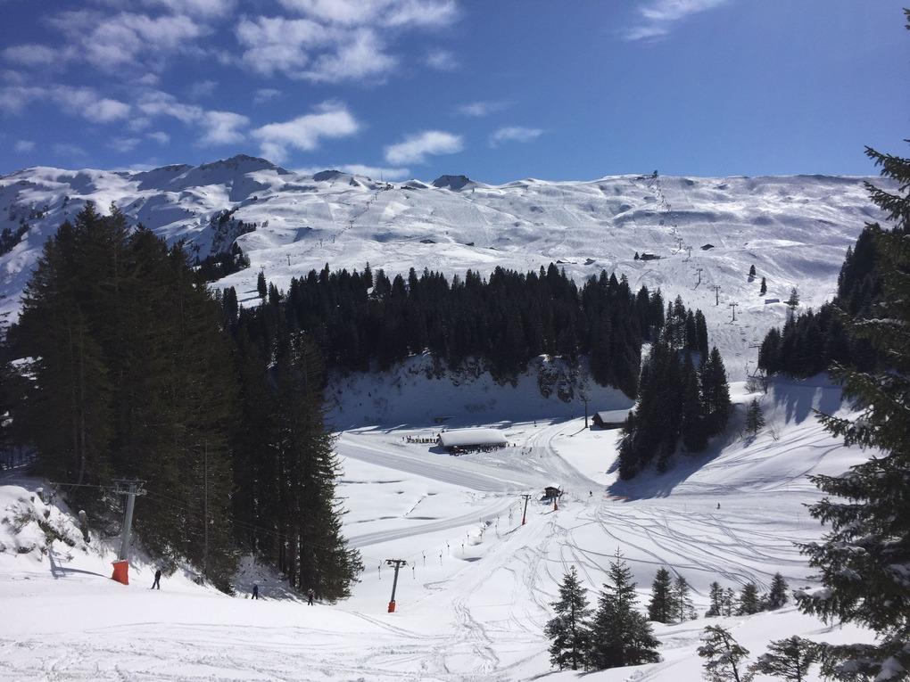 Ferienwohnung Hoch Ybrig (2798110), Oberiberg, Schwyz, Zentralschweiz, Schweiz, Bild 23