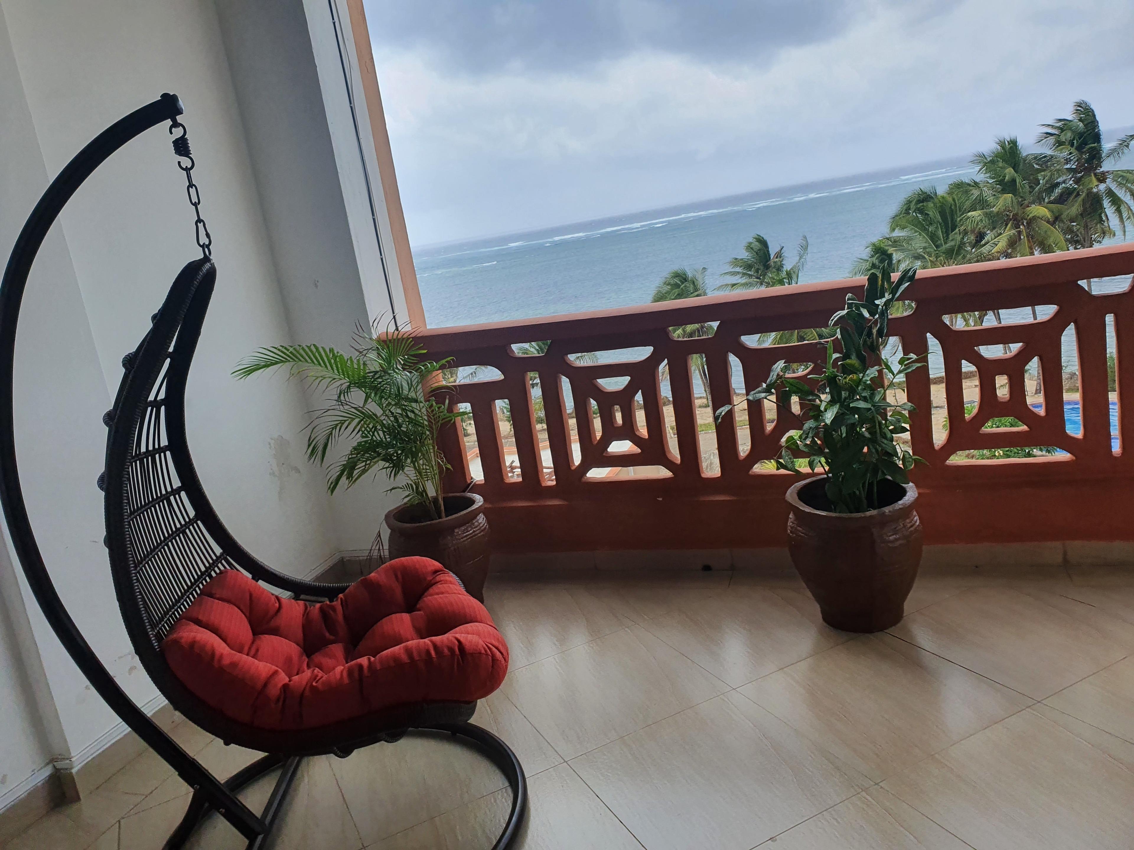 Joys Luxery Apartment C10 Ferienwohnung in Kenia