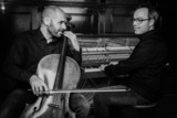 "Tea-Time Konzert - ""Cello Stories"""