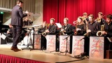 Landes Jugend Jazz Orchester - Junior Band
